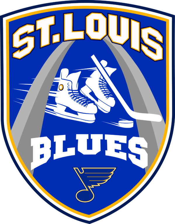 slb 12 Vectorency St. Louis Blues SVG, SVG Files For Silhouette, Files For Cricut, SVG, DXF, EPS, PNG Instant Download. St. Louis BluesSVG, SVG Files For Silhouette, Files For Cricut, SVG, DXF, EPS, PNG Instant Download