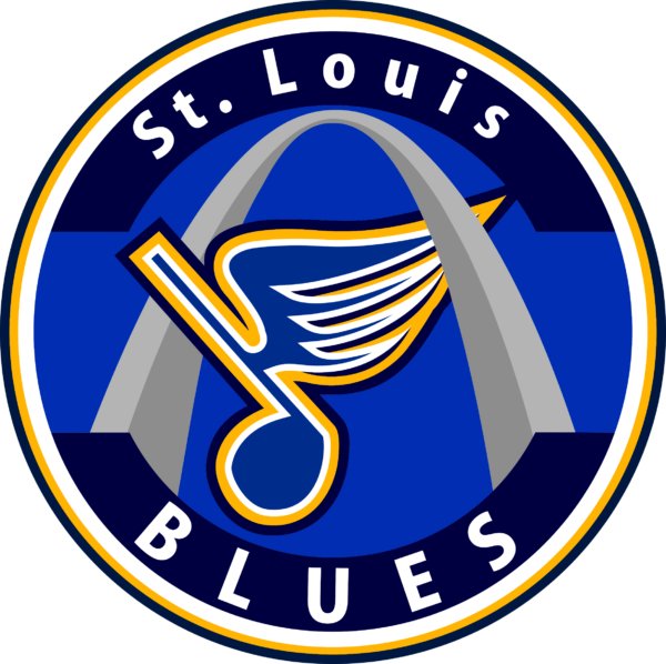 slb 14 Vectorency St. Louis Blues SVG, SVG Files For Silhouette, Files For Cricut, SVG, DXF, EPS, PNG Instant Download. St. Louis BluesSVG, SVG Files For Silhouette, Files For Cricut, SVG, DXF, EPS, PNG Instant Download
