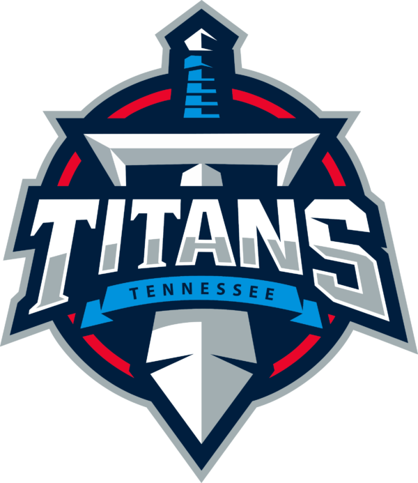 tennesseei titans 05 Vectorency Tennessee Titans SVG Files For Silhouette, Files For Cricut, SVG, DXF, EPS, PNG Instant Download.