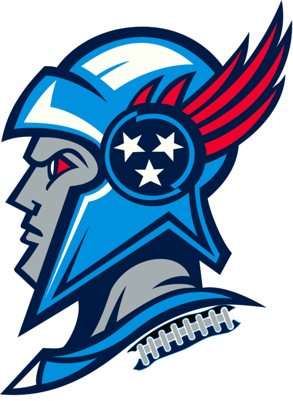 tennesseei titans 06 Vectorency Tennessee Titans SVG Files For Silhouette, Files For Cricut, SVG, DXF, EPS, PNG Instant Download.