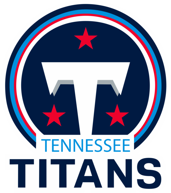 tennesseei titans 07 Vectorency Tennessee Titans SVG Files For Silhouette, Files For Cricut, SVG, DXF, EPS, PNG Instant Download.