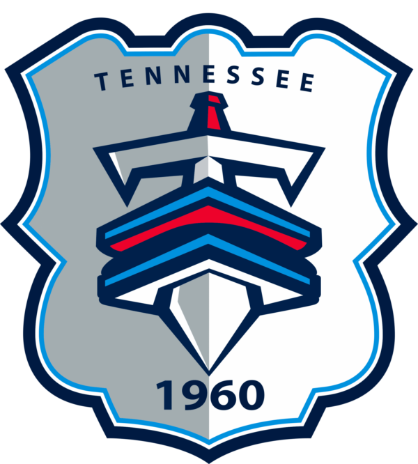 tennesseei titans 10 Vectorency Tennessee Titans SVG Files For Silhouette, Files For Cricut, SVG, DXF, EPS, PNG Instant Download.