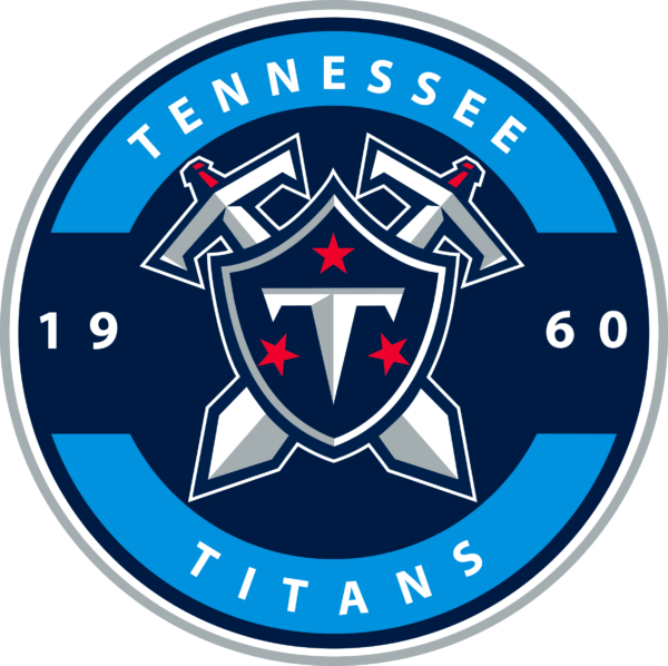 tennesseei titans 13 Vectorency Tennessee Titans SVG Files For Silhouette, Files For Cricut, SVG, DXF, EPS, PNG Instant Download.