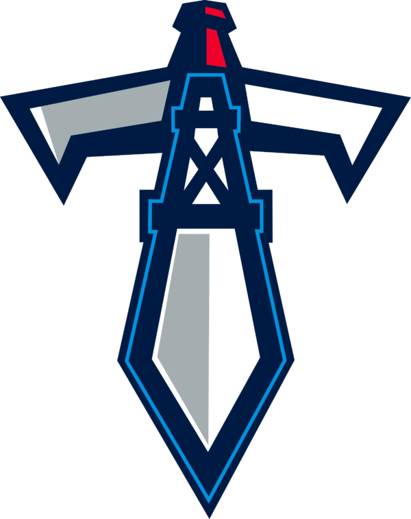tennesseei titans 14 Vectorency Tennessee Titans SVG Files For Silhouette, Files For Cricut, SVG, DXF, EPS, PNG Instant Download.