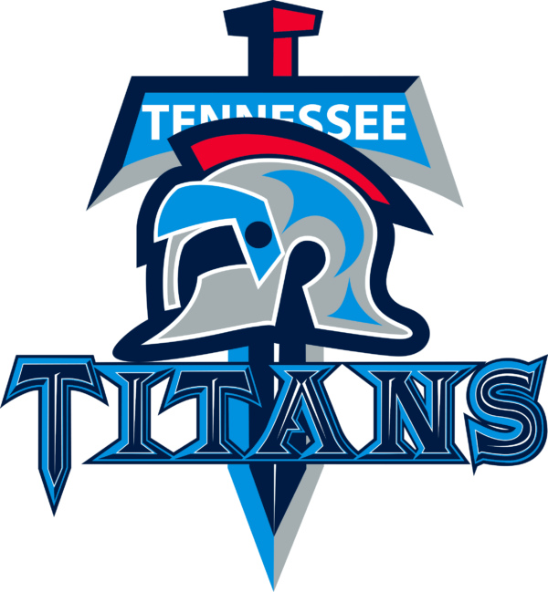 tennesseei titans 16 Vectorency Tennessee Titans SVG Files For Silhouette, Files For Cricut, SVG, DXF, EPS, PNG Instant Download.