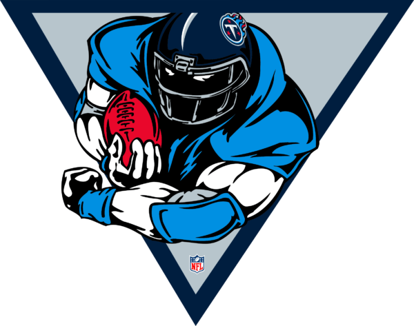 tennesseei titans 18 Vectorency Tennessee Titans SVG Files For Silhouette, Files For Cricut, SVG, DXF, EPS, PNG Instant Download.