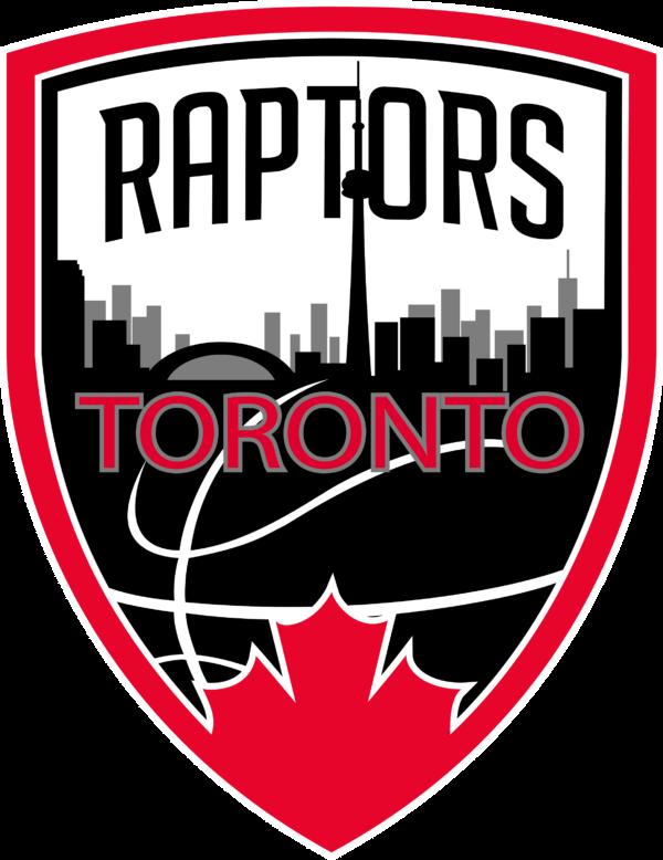 toronto raptors 05 Vectorency Toronto Raptors SVG Files For Silhouette, Files For Cricut, SVG, DXF, EPS, PNG Instant Download.
