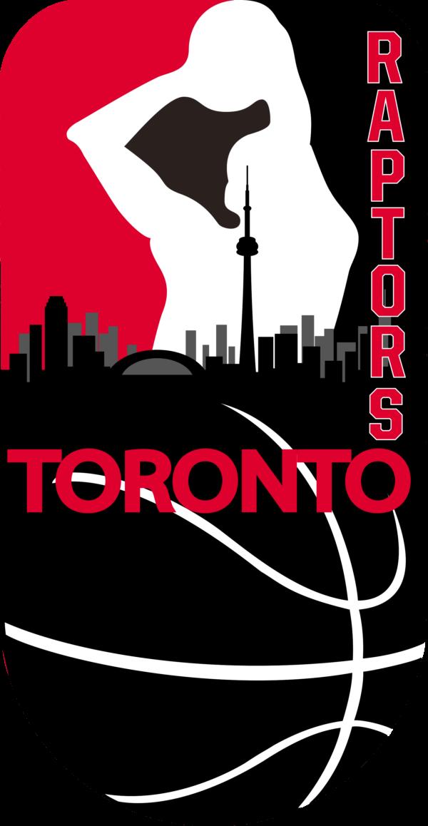 toronto raptors 06 Vectorency Toronto Raptors SVG Files For Silhouette, Files For Cricut, SVG, DXF, EPS, PNG Instant Download.