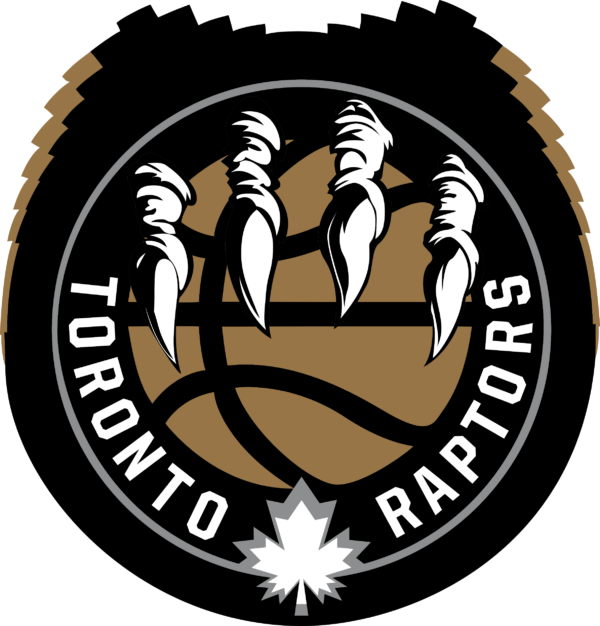 toronto raptors 07 Vectorency Toronto Raptors SVG Files For Silhouette, Files For Cricut, SVG, DXF, EPS, PNG Instant Download.