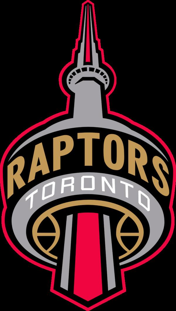 toronto raptors 08 Vectorency Toronto Raptors SVG Files For Silhouette, Files For Cricut, SVG, DXF, EPS, PNG Instant Download.