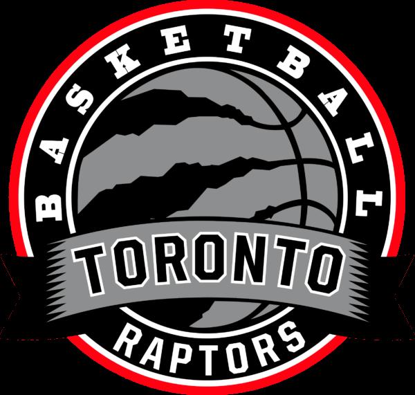 toronto raptors 09 Vectorency Toronto Raptors SVG Files For Silhouette, Files For Cricut, SVG, DXF, EPS, PNG Instant Download.
