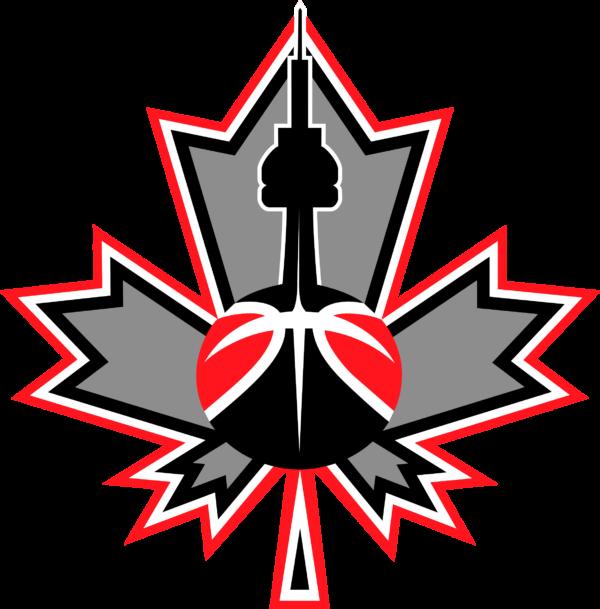 toronto raptors 12 Vectorency Toronto Raptors SVG Files For Silhouette, Files For Cricut, SVG, DXF, EPS, PNG Instant Download.