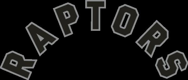 toronto raptors 14 Vectorency Toronto Raptors SVG Files For Silhouette, Files For Cricut, SVG, DXF, EPS, PNG Instant Download.