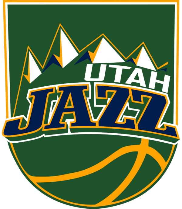 utah jazz 03 Vectorency Utah Jazz SVG Files For Silhouette, Files For Cricut, SVG, DXF, EPS, PNG Instant Download.
