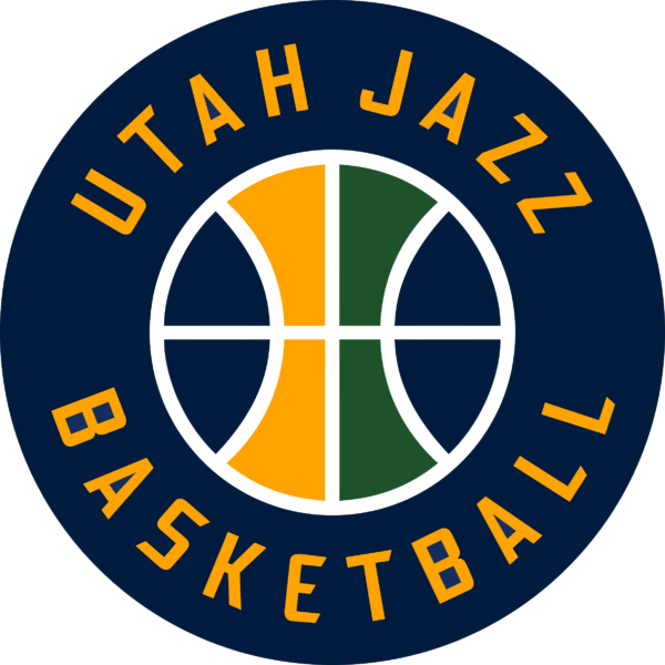 utah jazz 08 Vectorency Utah Jazz SVG Files For Silhouette, Files For Cricut, SVG, DXF, EPS, PNG Instant Download.