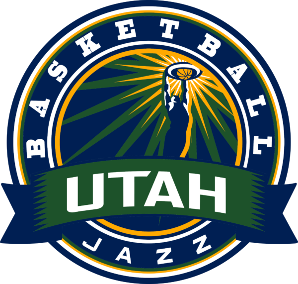utah jazz 11 Vectorency Utah Jazz SVG Files For Silhouette, Files For Cricut, SVG, DXF, EPS, PNG Instant Download.