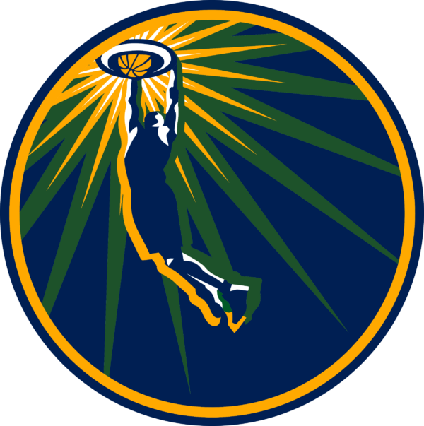 utah jazz 12 Vectorency Utah Jazz SVG Files For Silhouette, Files For Cricut, SVG, DXF, EPS, PNG Instant Download.