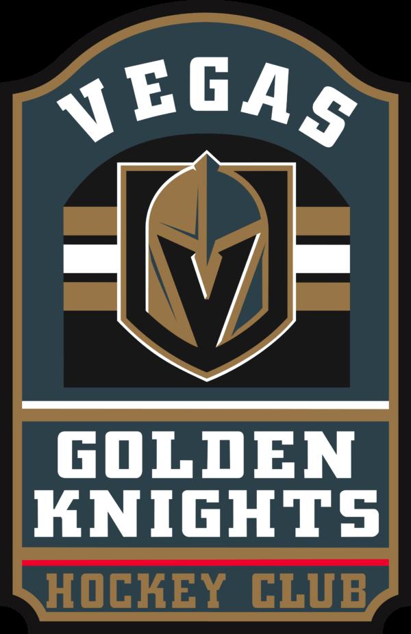 vgk 09 Vectorency Vegas Golden Knights SVG, SVG Files For Silhouette, Files For Cricut, SVG, DXF, EPS, PNG Instant Download. Vegas Golden Knights SVG, SVG Files For Silhouette, Files For Cricut, SVG, DXF, EPS, PNG Instant Download