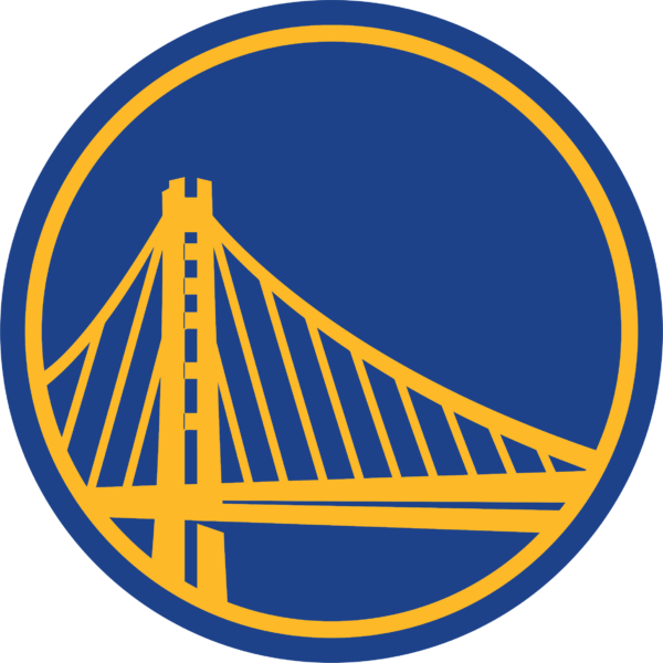 warriors 06 Vectorency Golden State Warriors SVG Files For Silhouette, Files For Cricut, SVG, DXF, EPS, PNG Instant Download.