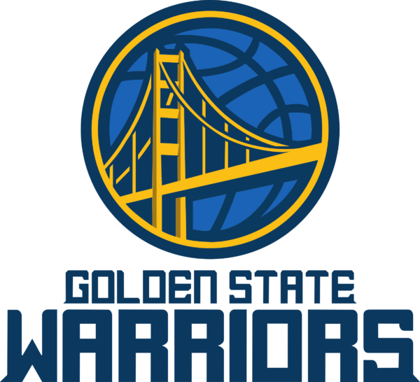 warriors 07 Vectorency Golden State Warriors SVG Files For Silhouette, Files For Cricut, SVG, DXF, EPS, PNG Instant Download.