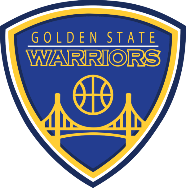 warriors 10 Vectorency Golden State Warriors SVG Files For Silhouette, Files For Cricut, SVG, DXF, EPS, PNG Instant Download.