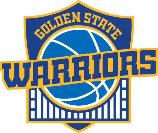 warriors 11 Vectorency Golden State Warriors SVG Files For Silhouette, Files For Cricut, SVG, DXF, EPS, PNG Instant Download.