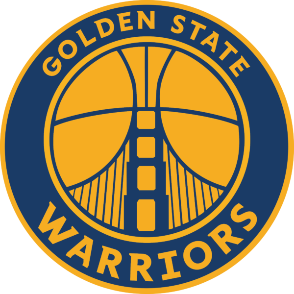 warriors 15 Vectorency Golden State Warriors SVG Files For Silhouette, Files For Cricut, SVG, DXF, EPS, PNG Instant Download.