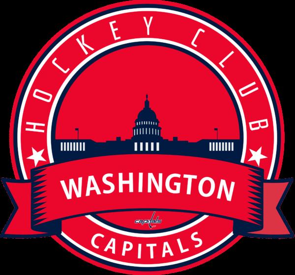 washington 09 Vectorency Washington Capitals SVG, SVG Files For Silhouette, Files For Cricut, SVG, DXF, EPS, PNG Instant Download. Washington Capitals SVG, SVG Files For Silhouette, Files For Cricut, SVG, DXF, EPS, PNG Instant Download