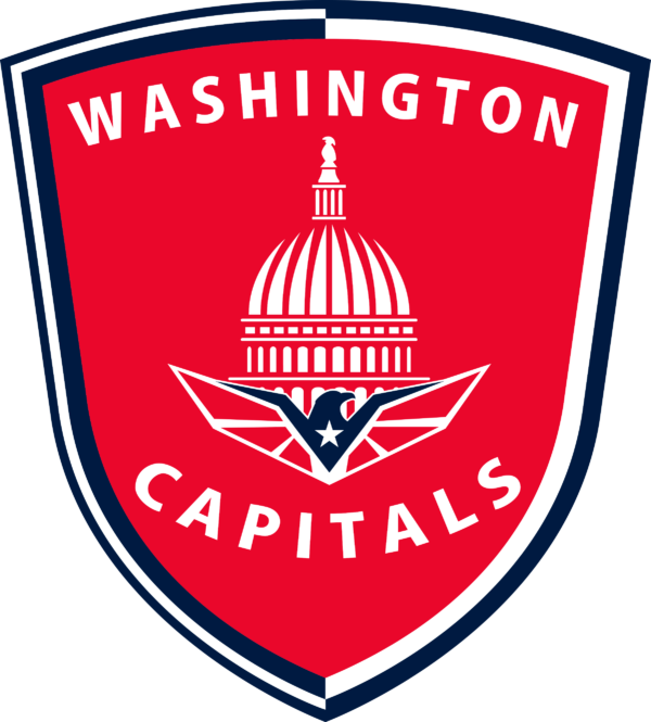 washington 11 Vectorency Washington Capitals SVG, SVG Files For Silhouette, Files For Cricut, SVG, DXF, EPS, PNG Instant Download. Washington Capitals SVG, SVG Files For Silhouette, Files For Cricut, SVG, DXF, EPS, PNG Instant Download