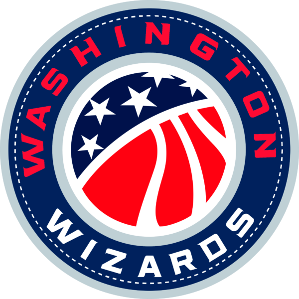 washington wizards 07 Vectorency Washington Wizards SVG Files For Silhouette, Files For Cricut, SVG, DXF, EPS, PNG Instant Download.