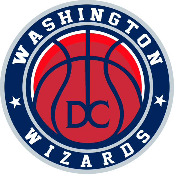 washington wizards 08 Vectorency Washington Wizards SVG Files For Silhouette, Files For Cricut, SVG, DXF, EPS, PNG Instant Download.