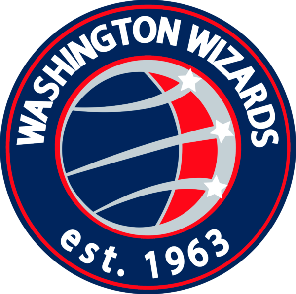 washington wizards 09 Vectorency Washington Wizards SVG Files For Silhouette, Files For Cricut, SVG, DXF, EPS, PNG Instant Download.