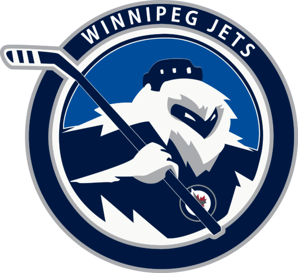 wj 09 Vectorency Winnipeg Jets SVG, SVG Files For Silhouette, Files For Cricut, SVG, DXF, EPS, PNG Instant Download. Winnipeg Jets SVG, SVG Files For Silhouette, Files For Cricut, SVG, DXF, EPS, PNG Instant Download