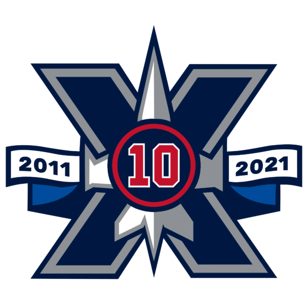 wj 10 Vectorency Winnipeg Jets SVG, SVG Files For Silhouette, Files For Cricut, SVG, DXF, EPS, PNG Instant Download. Winnipeg Jets SVG, SVG Files For Silhouette, Files For Cricut, SVG, DXF, EPS, PNG Instant Download