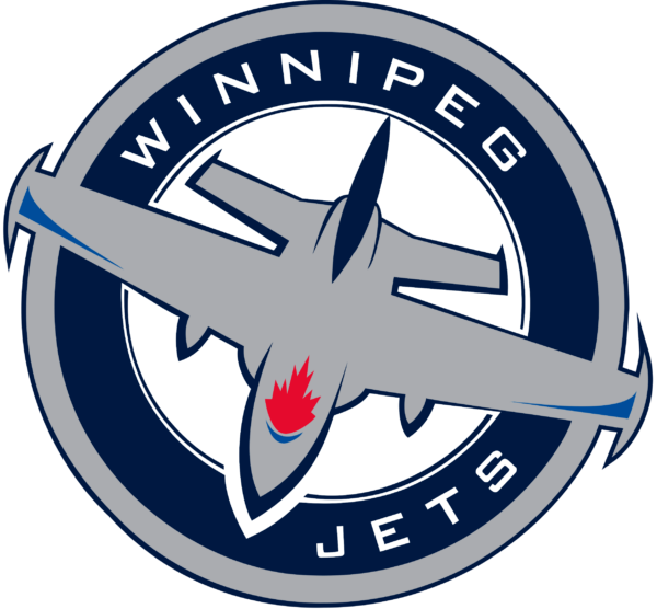 wj 11 Vectorency Winnipeg Jets SVG, SVG Files For Silhouette, Files For Cricut, SVG, DXF, EPS, PNG Instant Download. Winnipeg Jets SVG, SVG Files For Silhouette, Files For Cricut, SVG, DXF, EPS, PNG Instant Download