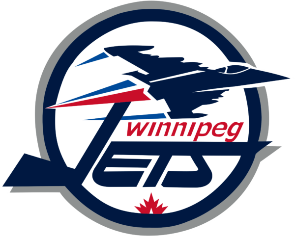 wj 12 Vectorency Winnipeg Jets SVG, SVG Files For Silhouette, Files For Cricut, SVG, DXF, EPS, PNG Instant Download. Winnipeg Jets SVG, SVG Files For Silhouette, Files For Cricut, SVG, DXF, EPS, PNG Instant Download