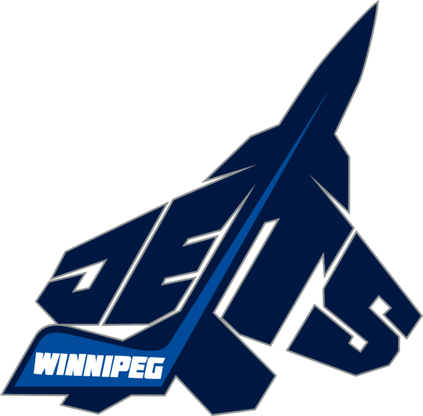 wj 13 Vectorency Winnipeg Jets SVG, SVG Files For Silhouette, Files For Cricut, SVG, DXF, EPS, PNG Instant Download. Winnipeg Jets SVG, SVG Files For Silhouette, Files For Cricut, SVG, DXF, EPS, PNG Instant Download