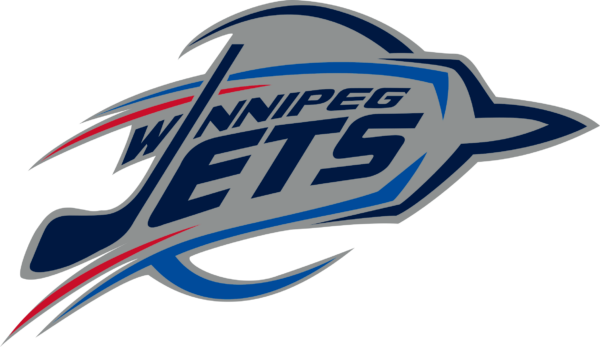 wj 15 Vectorency Winnipeg Jets SVG, SVG Files For Silhouette, Files For Cricut, SVG, DXF, EPS, PNG Instant Download. Winnipeg Jets SVG, SVG Files For Silhouette, Files For Cricut, SVG, DXF, EPS, PNG Instant Download