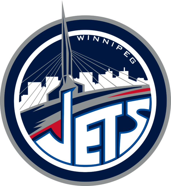wj 16 Vectorency Winnipeg Jets SVG, SVG Files For Silhouette, Files For Cricut, SVG, DXF, EPS, PNG Instant Download. Winnipeg Jets SVG, SVG Files For Silhouette, Files For Cricut, SVG, DXF, EPS, PNG Instant Download