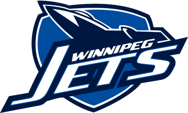 wj 17 Vectorency Winnipeg Jets SVG, SVG Files For Silhouette, Files For Cricut, SVG, DXF, EPS, PNG Instant Download. Winnipeg Jets SVG, SVG Files For Silhouette, Files For Cricut, SVG, DXF, EPS, PNG Instant Download