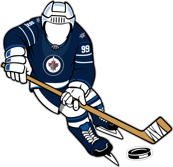 wj 19 Vectorency Winnipeg Jets SVG, SVG Files For Silhouette, Files For Cricut, SVG, DXF, EPS, PNG Instant Download. Winnipeg Jets SVG, SVG Files For Silhouette, Files For Cricut, SVG, DXF, EPS, PNG Instant Download
