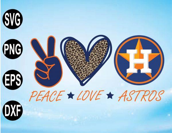 wtm 01 8 Vectorency Peace Love Astros MLB SVG, Sport SVG, Astros SVG, Houston Astros SVG, Astros Baseball SVG, Houston Baseball SVG, Astros Logo SVG