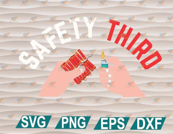 wtm web 01 100 Vectorency Safety Third SVG, Trending SVG, Firework SVG, Safety SVG, Lighters SVG, Asian Traditional SVG, Safety Third SVG, Firecrackers SVG, Clipart, SVG, PNG, EPS, DXF, Digital File