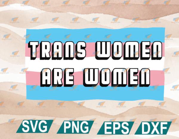 wtm web 01 66 Vectorency Transgender SVG, LGBTQ Rights Sublimation PNG, Transgender Woman Designs, Digital Download PDF, Cricut, Silhouette, Instant Download