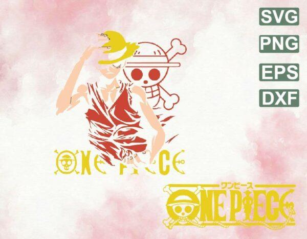 wtm web 06 7 Vectorency One Piece SVG, Luffy SVG, Zoro SVG, Sanji SVG, Ace SVG, One Piece Clipart, Anime SVG, Anime PNG, Cartoon SVG PNG, EPS, DXF