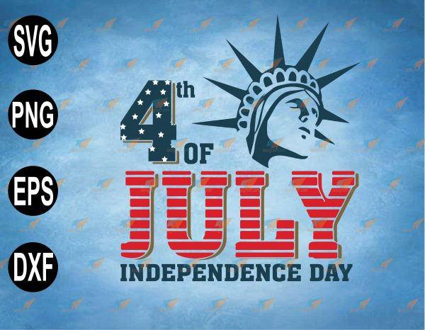 wtm web 2 03 16 Vectorency 4th of july independence day Svg,Independence day Svg,Digital File Dxf,Eps,Svg,Png