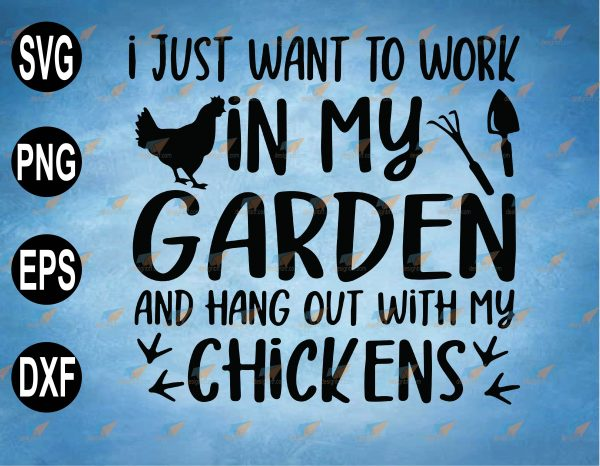 wtm web 2 03 45 Vectorency Chickens PNG, Chickens SVG, Hangout With My Chickens SVG Cut File of Chickens SVG, PNG, EPS, Download File