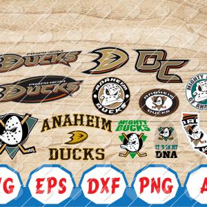 1 2 Vectorency Anaheim Ducks, Anaheim Ducks SVG Files, Anaheim Ducks Clipart, Anaheim Ducks Logo, Anaheim Ducks Cricut, Anaheim Ducks Cut, NHL