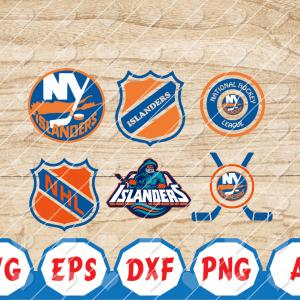 19 Vectorency New York Islanders SVG, New York Islanders Files, New York Islanders clipart, New York Islanders logo, New York Islanders cricut, NHL