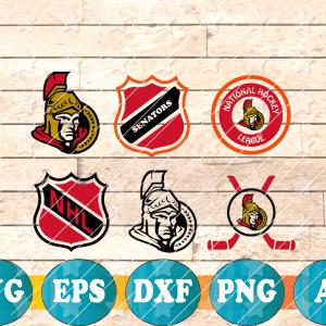 21 Vectorency Ottawa Senators SVG Cricut, Ottawa Senators, Ottawa Senators FILES, Ottawa Senators Clipart, Ottawa Senators Logo, NHL